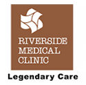 riverside_medical_clinic