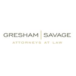 Grisham-Savage