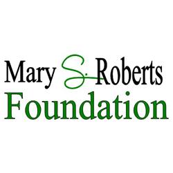 MSR-Foundation