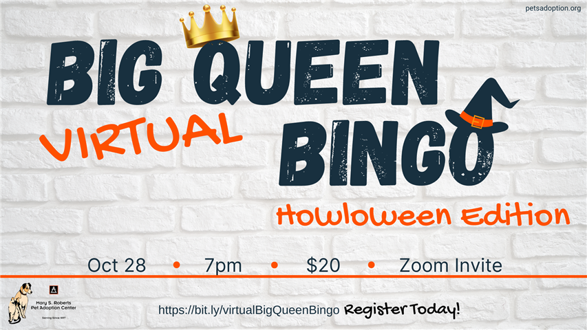 Virtual_Big_Queen_Bingo_10-28-20_FB_Event_Cover_Small