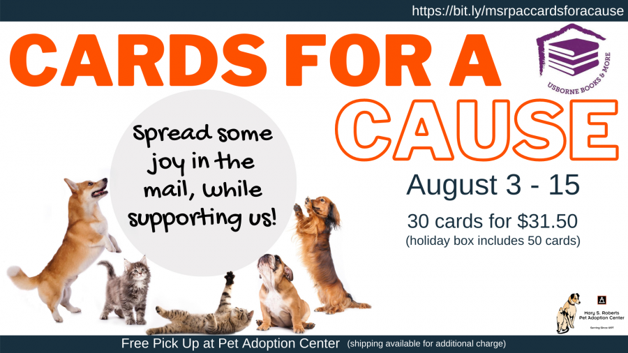Cards_for_a_Cause_Fundraiser_FB_event_cover_graphic