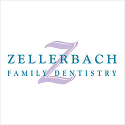 zerrlerbach