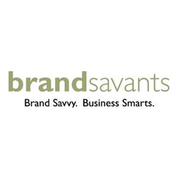 BrandSavants