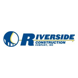 Riverside_Construction_CompanyLogo