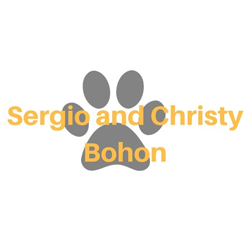 Sergio-and-Christy-Bohon